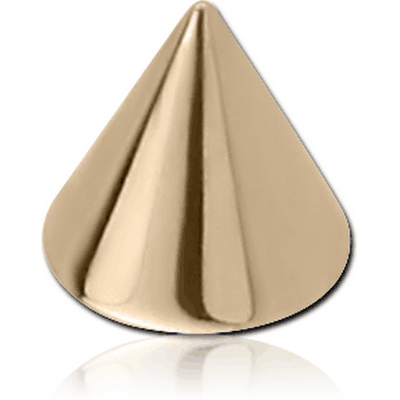 FASHION CONES FOR 1.6 MM