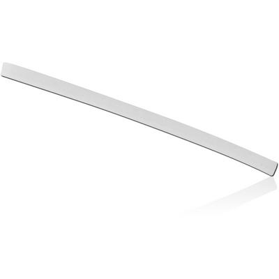 PTFE MICRO BARBELL PIN