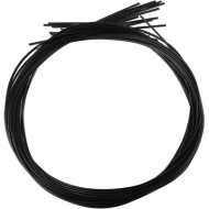 PTFE MICRO WIRE METER