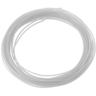 BIOFLEX WIRE FOR EXTERNALLY THREADED ATTACHMENTS SOLD PER METER PIERCING